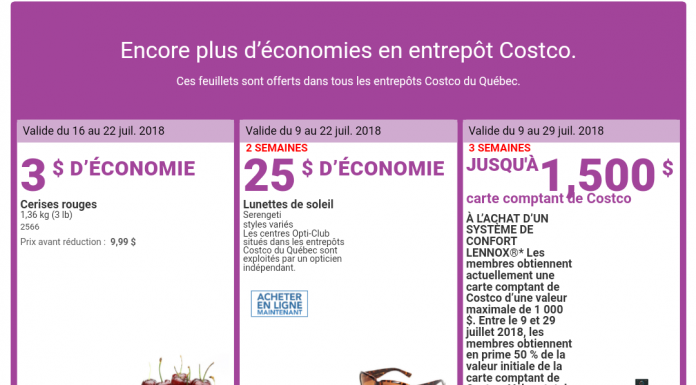 Costco   Les Accros du Magasinage   Page 7 a2083b2fbe20