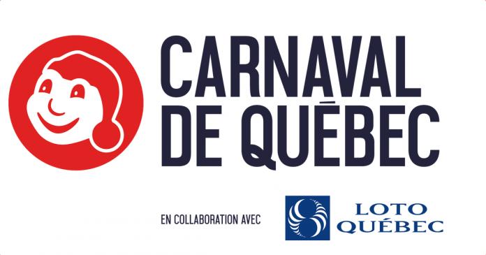 Rabais Carnaval de Québec